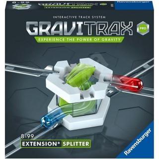 GraviTrax PRO Splitter [HRA]